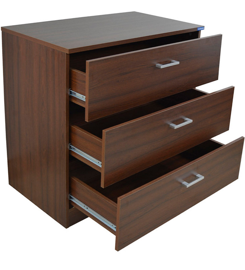 buy chest of drawers online in ahmedabad gujarat homeland furniture spacewood product