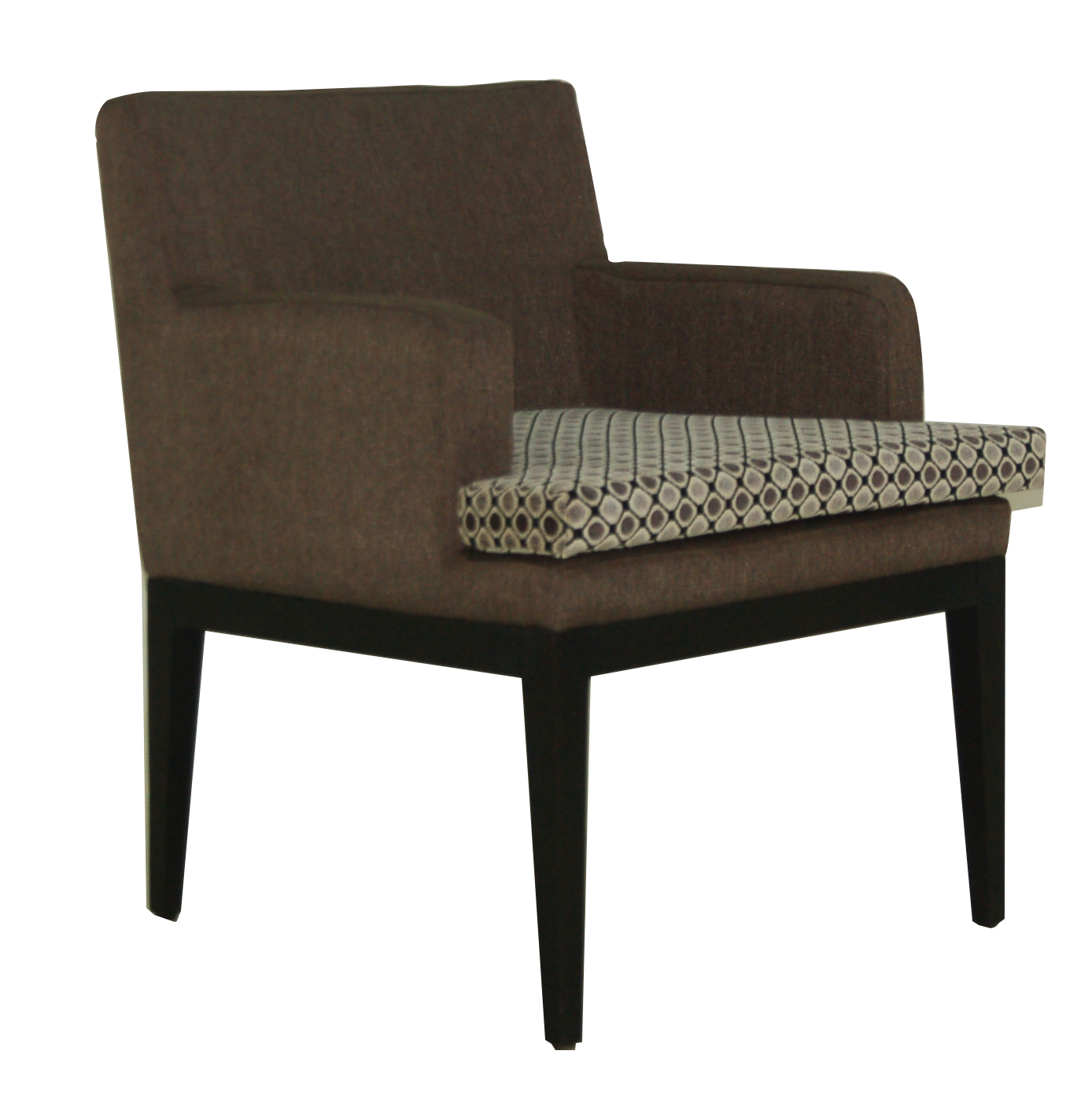 Venice Grey Lounge Chair by Homeland Online Modern  : venice33 from www.homelandfurniture.in size 1388 x 1392 jpeg 580kB